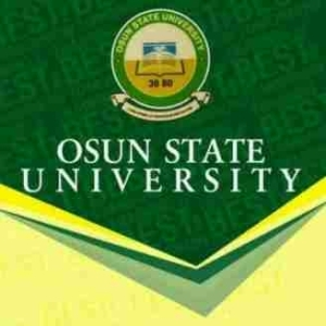 UNIOSUN Increases Tuition Fees by 140 Percent